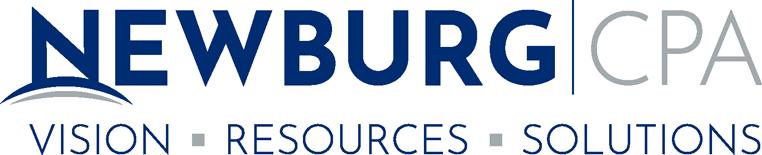 Newburg Logo