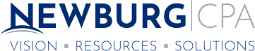 Newburg & Company Logo