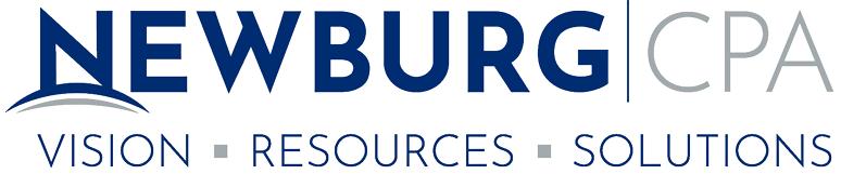 Newburg CPA logo